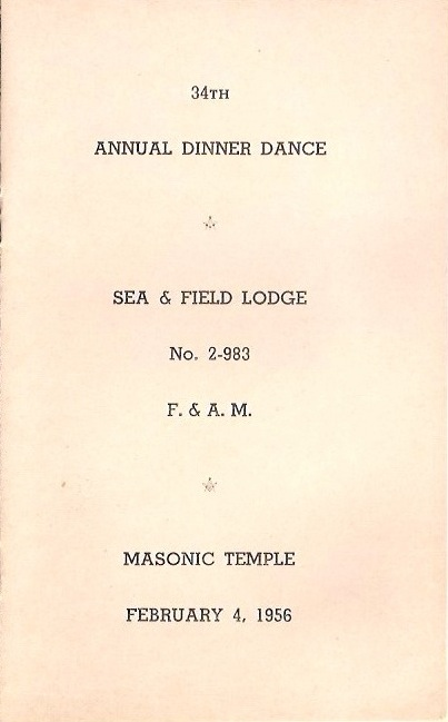frank-mason-grand-lodge-may-4-1955-pg1