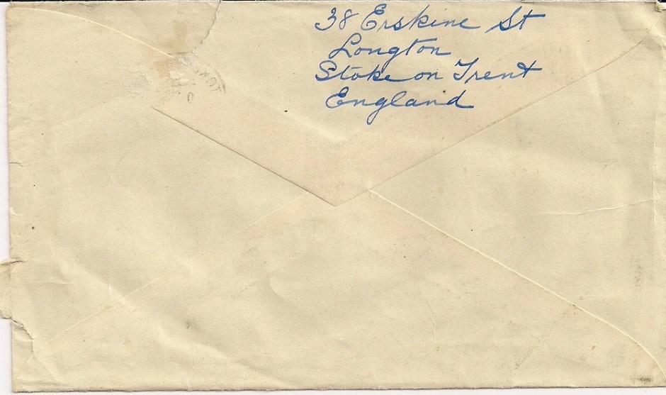 minnie-wilkinson-letter-from-england-1948-2