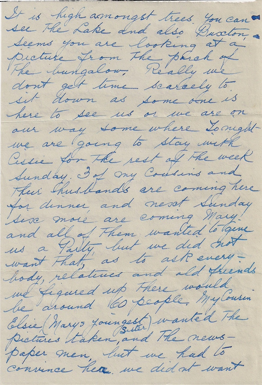 minnie-wilkinson-letter-from-england-1948-4