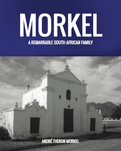 MORKEL-BOOK-COVER-2015-237px