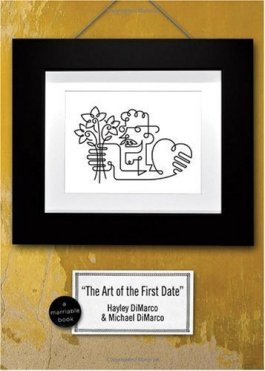 The Art Of The First Date