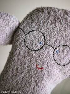 Old-Towel-Bath-Puppet-Michele-Made-Me-5