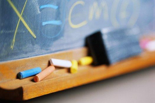 Education Freedom for Idaho Schools