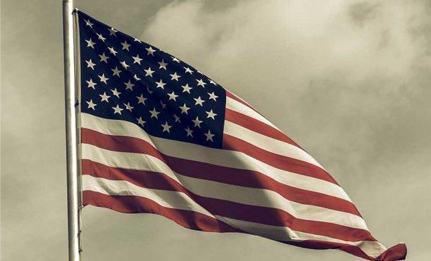 Principles of Americanism