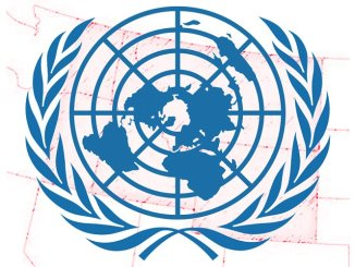 Y2Y - Another UN Land Grab - Are You Ready?