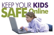10 Facts You Should Know About Children On Social Media