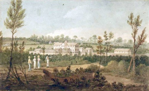 Parramatta_Female_Factory