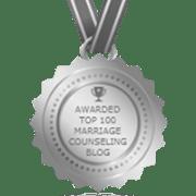 TOP-100-GREY