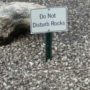 Do+Not+Disturb+Rocks