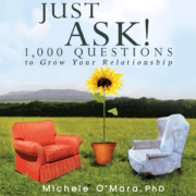 Couples+Therapy+Couples+Counseling