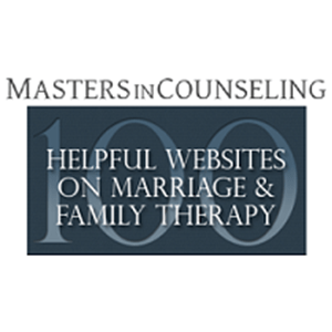 masters-in-counseling