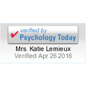 psychology-today-verified