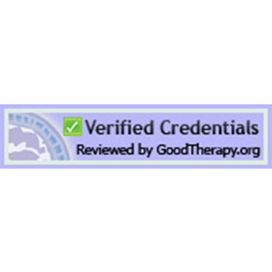 verified-credentials