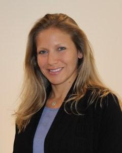 Tammy Berman