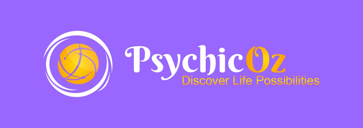 Online Psychic Network Reviews: PsychicOz
