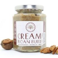 Millican Pecan Creamy Pecan Butter