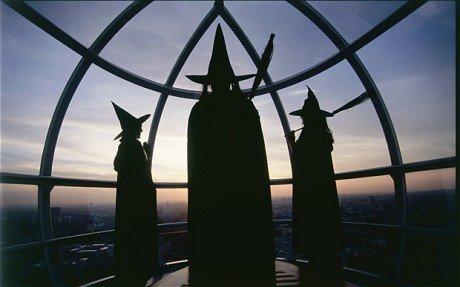 london-eye-halloween3