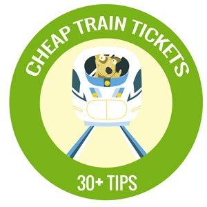 cheap-train-tickets