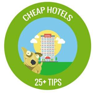 cheap-hotels-1