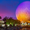 cheap epcot tickets