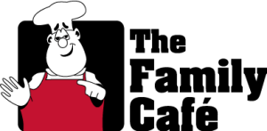 The Family Cafe - Home