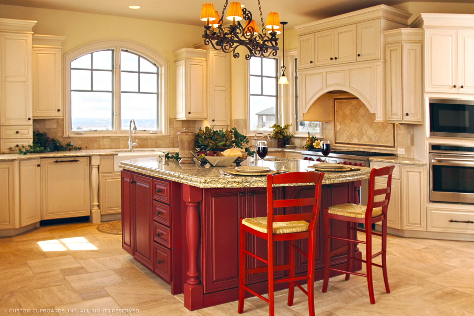Bathroom And Kitchen Remodeling Contractors Charleston ...
