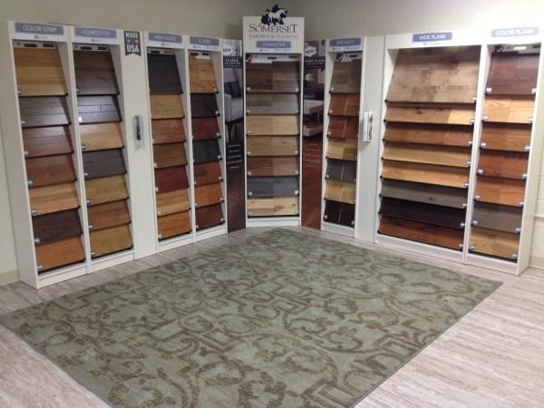 Fairmont Wv Store 171 Family Carpet One