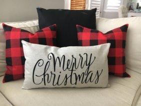 Pillows 4 Everyone - Booth 414B