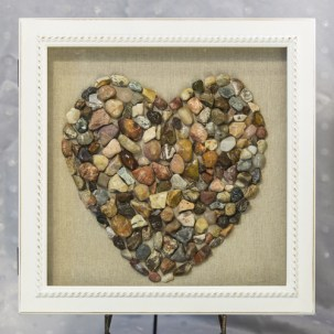 Rock Solid Art - Booth 709
