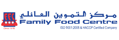 food qa centre care