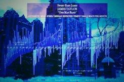 Pat Metheny Group- JAMES