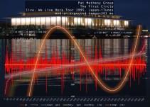 Pat Metheny Group- the First Circle-matherton-harmonic-rhythm-image