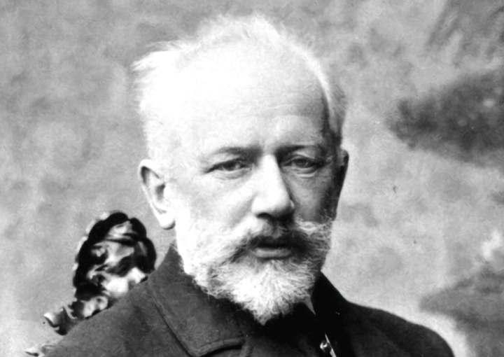 Tchaikovsky-Beginners-1200-850