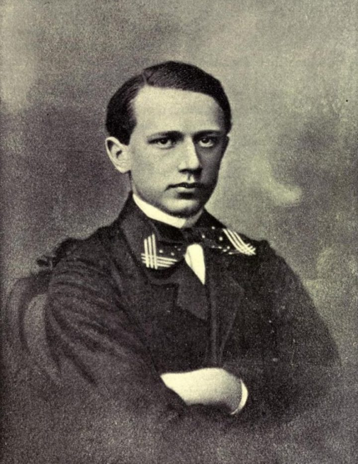 peter_tchaikovsky_in_1863_wikimedia_commons_croppedjpg