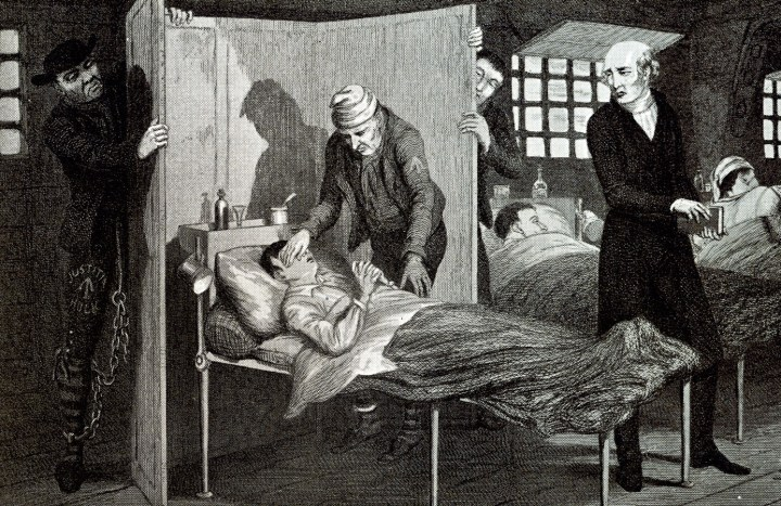 the-top-5-regrets-of-people-on-their-deathbed