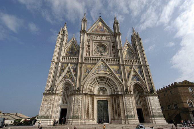 tuscany-910-1