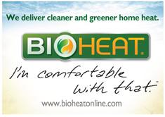 bioheat logo2