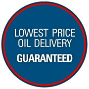 lowest price oil delivery guaranteed Saratoga family danz