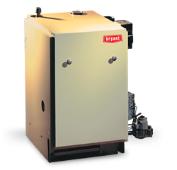 boiler contractor in Albany County, NY