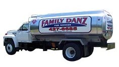 Oil delivery in Rensselaer County, NY