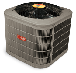 air conditioning repair in saratoga ny