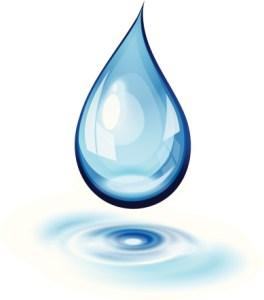 family_danz_water_softener