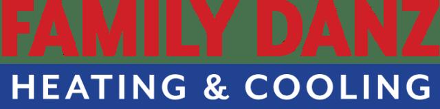 FAM.HeatingCooling-Logo-RGB