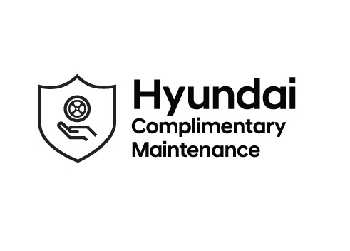 Hyundai Adds Three Years of Complimentary Maintenance on