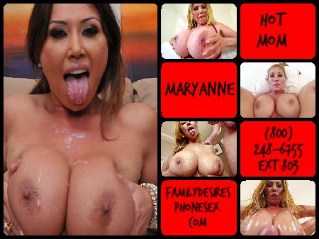 mature sexy women