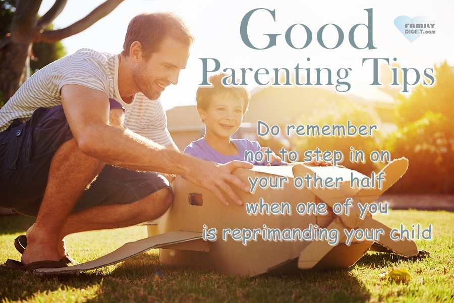 Step Dad Quotes And Quotes