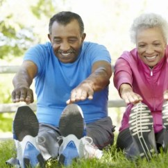 30 Minutes In Chair Exercises For Seniors Gym Total Body Exercise And Familydoctor Org