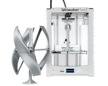 ultimaker-2-extended-plus-hero