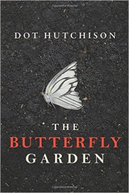 Gifts For Mom Under $50 - The Butterfly Garden
