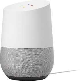Gifts For Mom Under $200 - Google Home